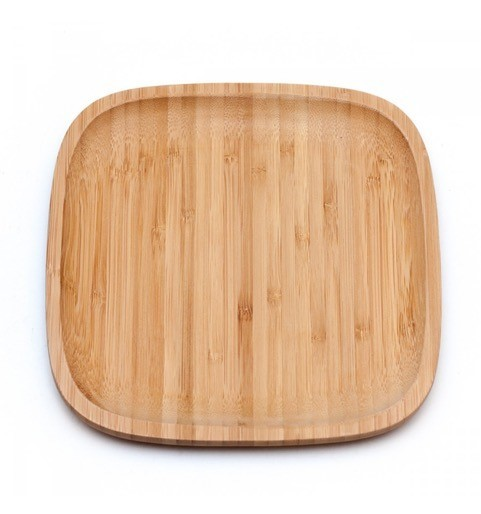 Bamboo board small