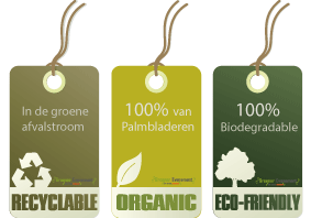 Organic-palmblad-palmleafs-biogradable