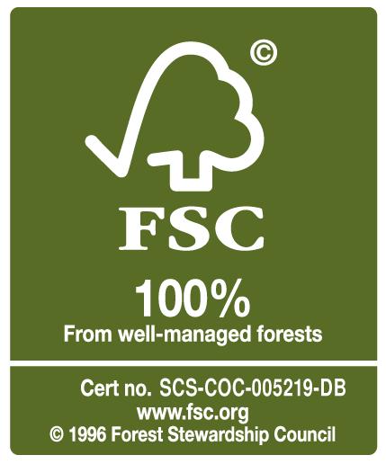 geb-fsc-iso-groen.png