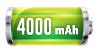 4000-mah.png