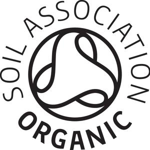 organic-soil-assocciation.jpg